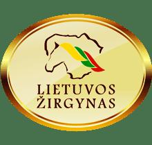 Lietuvos žirgynas, UAB