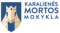 Karalienės Mortos mokykla, UAB