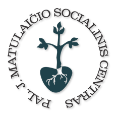 Socialinis centras