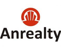 Anrealty nekilnojamo turto agentūra